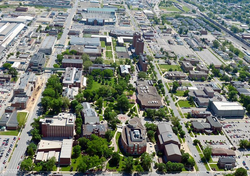campus6857.jpg