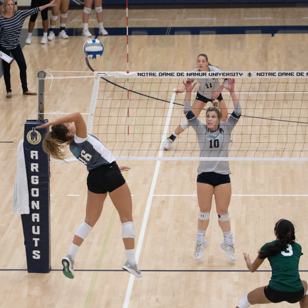 HPU Volleyball-93164.jpg