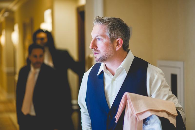 2017-03-04-Marseland Wedding-342.jpg