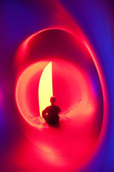 Meditation-BekDSC_1262.jpg