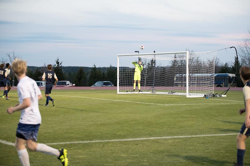 SHS Soccer vs Dorman -  0317 - 059.jpg
