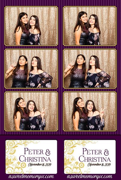 Wedding Entertainment, A Sweet Memory Photo Booth, Orange County-474.jpg