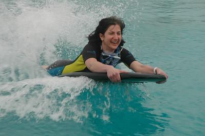 2010 Atlantis Resort Bahamas