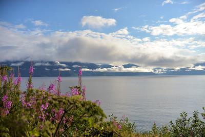 Hope, Alaska