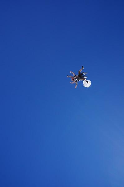 Brian Ferguson at Skydive Utah - 119.JPG