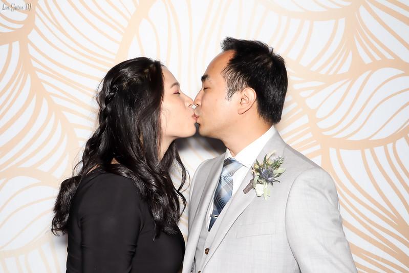 LOS GATOS DJ & PHOTO BOOTH - Christine & Alvin's Photo Booth Photos (lgdj) (175 of 182).jpg