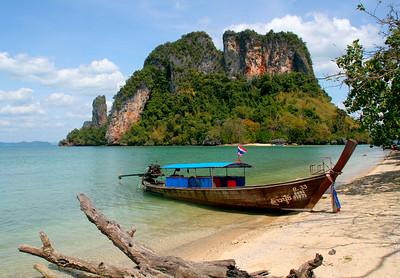 Thailand_0428 2