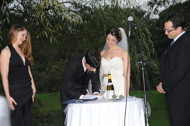 SA Wedding-174.JPG