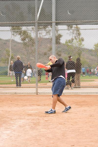 Melinda Fathers day-146.jpg