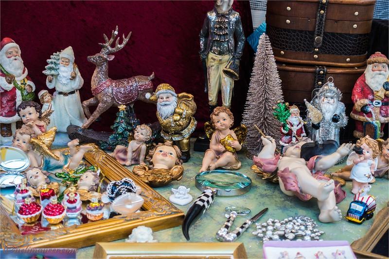 2017-12-09 Weihnachtsmarkt Frick - DSC01756.jpg