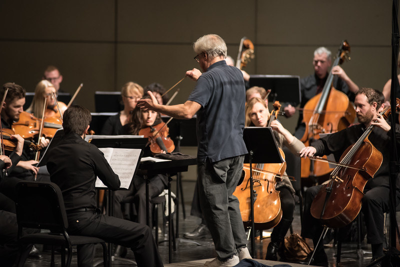 181111 Northbrook Symphony (Photo by Johnny Nevin) -3596.jpg