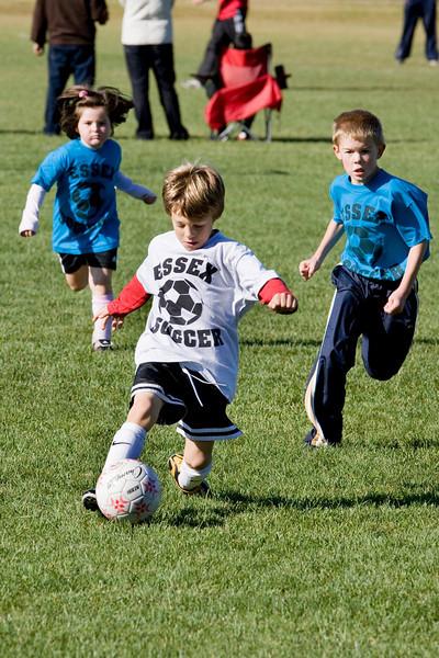 Essex Rec Soccer 2009 - 38.jpg