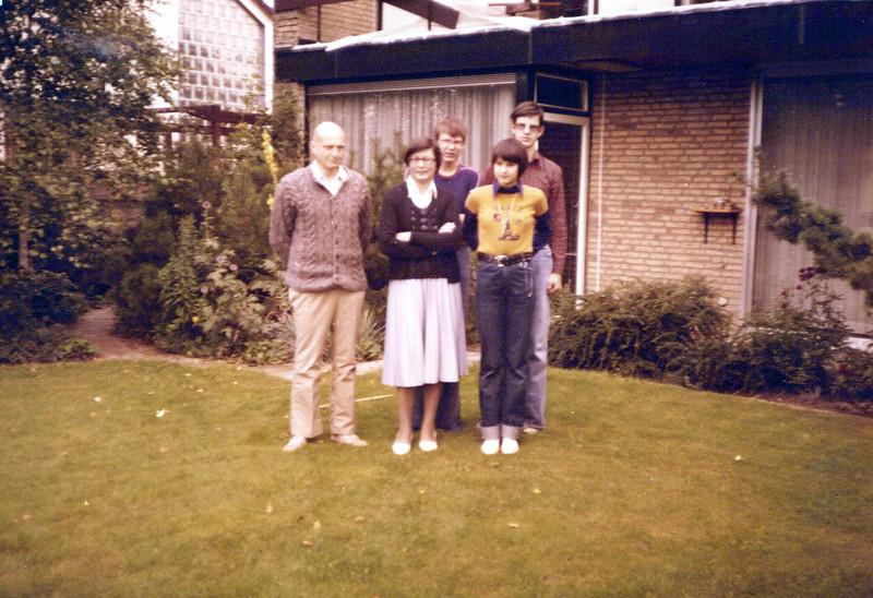 1978 Jeltsch family.jpeg