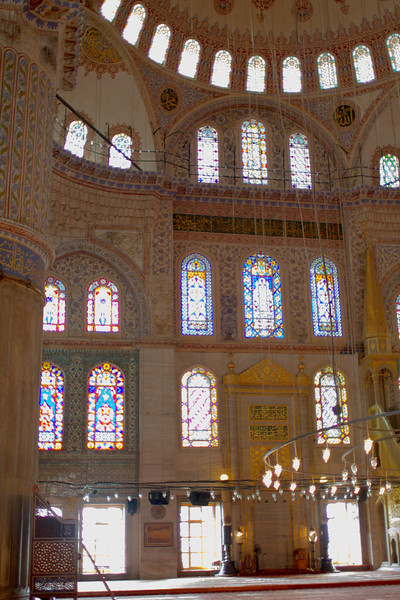 Istanbul-Jun 14 2016-0079.jpg