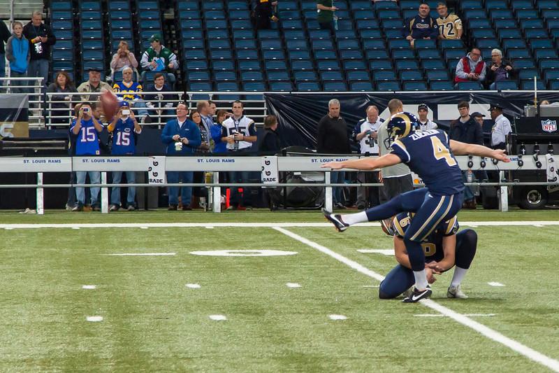 St Louis Rams 20121118-10-48 _MG_376313.jpg