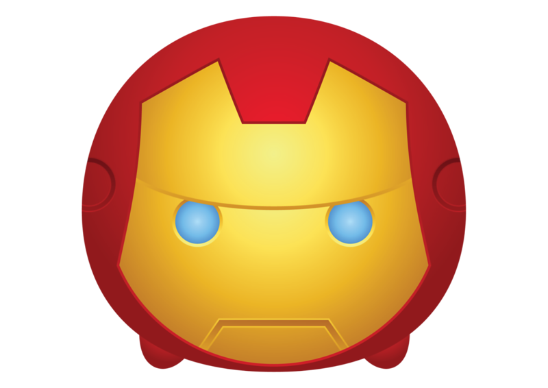 Marvel_Iron Man.png