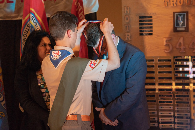 MCastelli_EagleScoutCourtofHonor_03012019-87.jpg