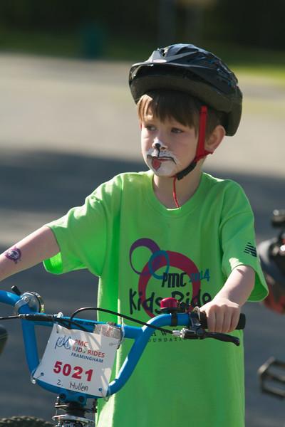 PMC Kids Ride Framingham 5.jpg