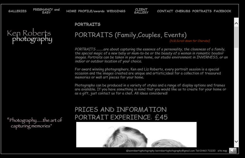 portraits 1.jpg