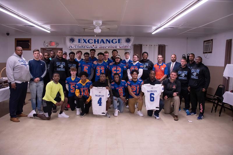 2019_Salem_Exchange_Club_Football Dinner_049.JPG