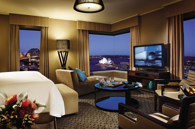 Ignite the spark with a Four Seasons romantic getaway