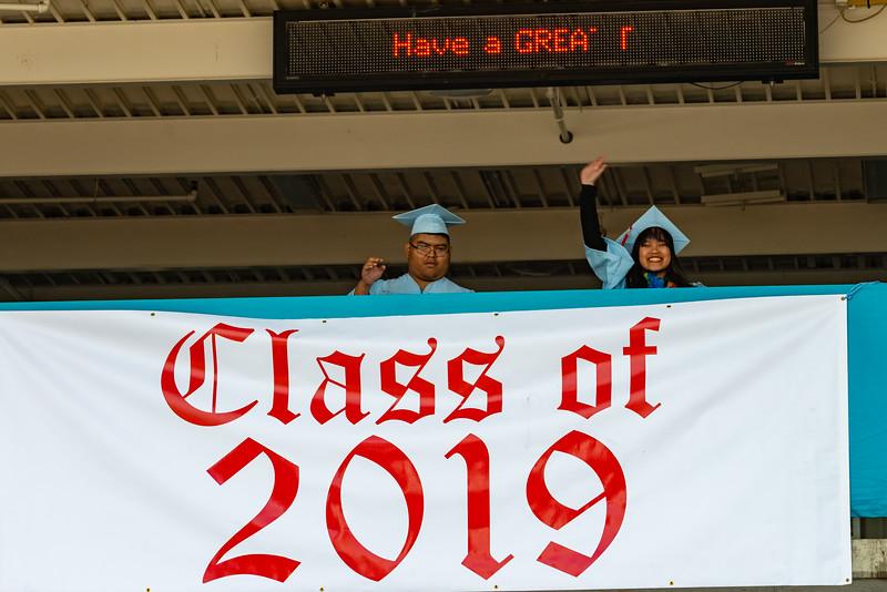 Hillsdale Graduation 2019-19985.jpg