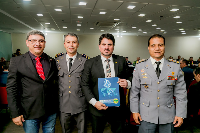 Reunião Comandantes_Senador Marcos do Val_Foto Felipe Menezes_24.jpg