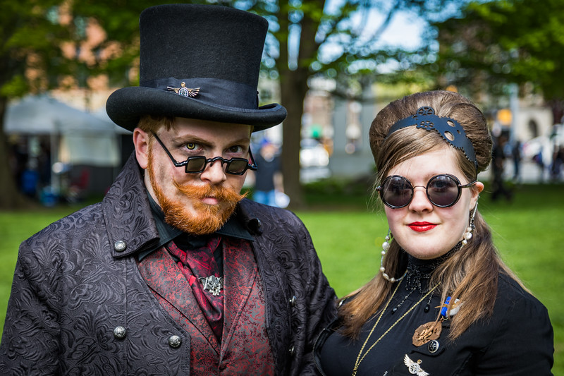 Steam Punk Festival 2019-15.jpg