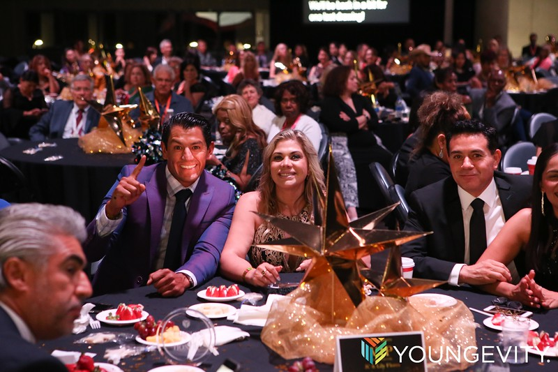 09-20-2019 Youngevity Awards Gala ZG0272.jpg