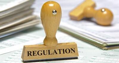 editorial-regulations-often-hurt-the-poor-most-of-all