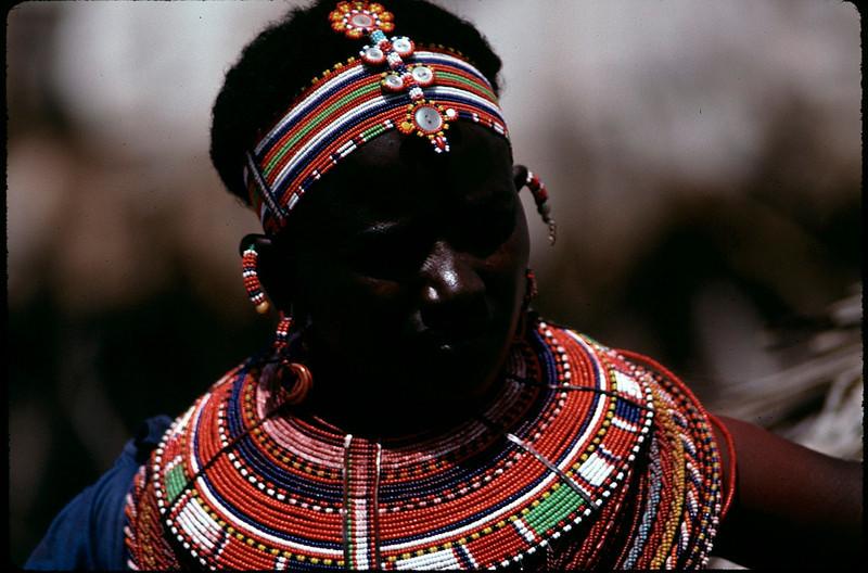 Kenya1_102.jpg