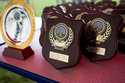 Award Ceremony High Res