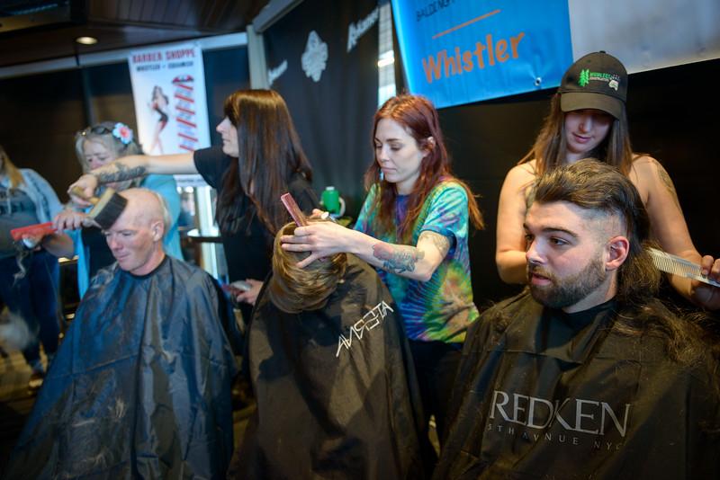 2018 RS Balding For Dollars GLC HR-145.jpg