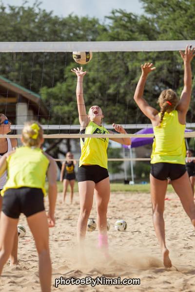 APV_Beach_Volleyball_2013_06-16_9180.jpg