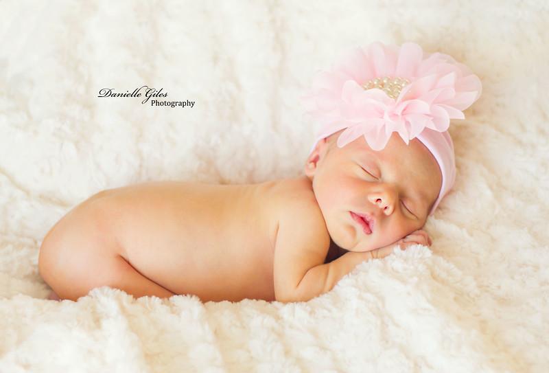 _4_website_newborns-56.jpg