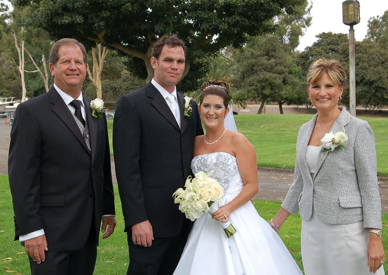 Wedding_0119.jpg