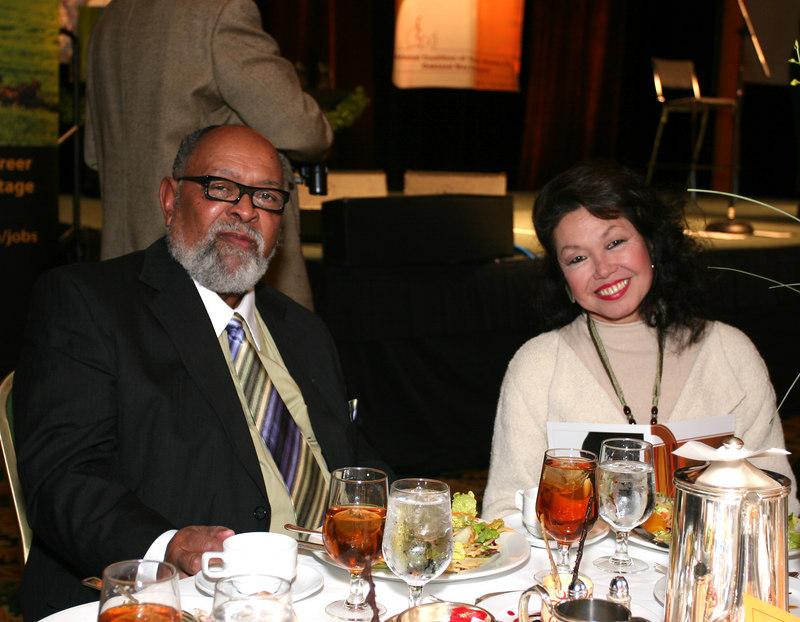 Cecil & Wife.jpg