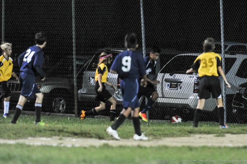 2016-10-07_ASCS-Soccer_v_StJohns_@BanningParkDE_38.jpg