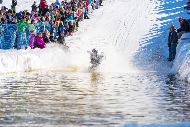 56th-Ski-Carnival-Sunday-2017_Snow-Trails_Ohio-3511.jpg