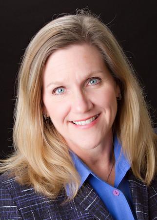 Angela Parker