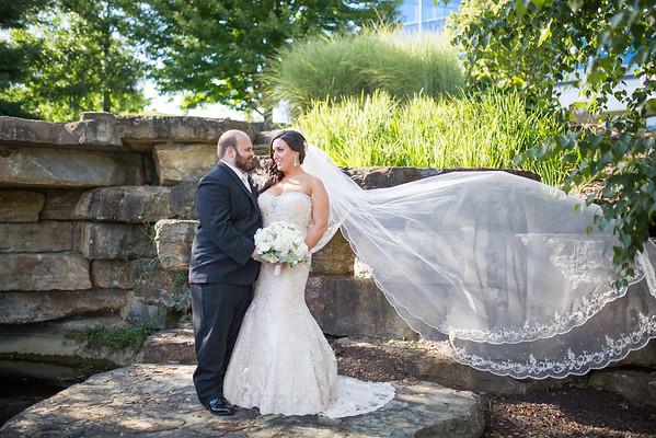 Jacobson Wedding 9.9.17