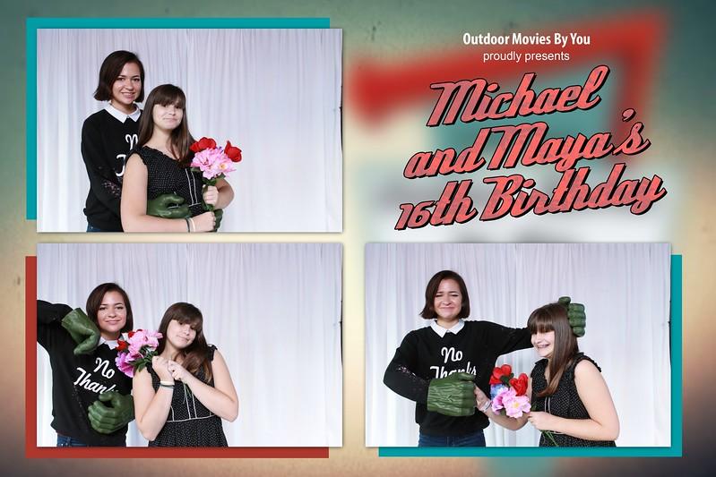 Maya_and_Michael_bday_Prints_ (12).jpg