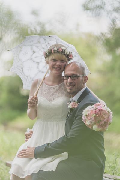 160513 Hochzeitsfotos-198.jpg