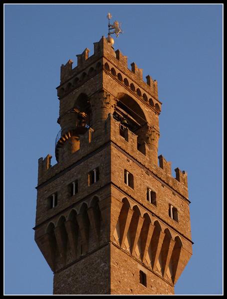 2011-11 Firenze 075.jpg