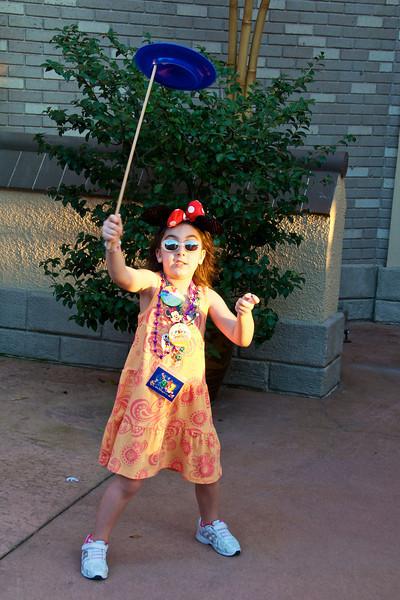 2011-03|Disney World  213.jpg