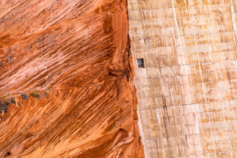 glen canyon dam-37.jpg