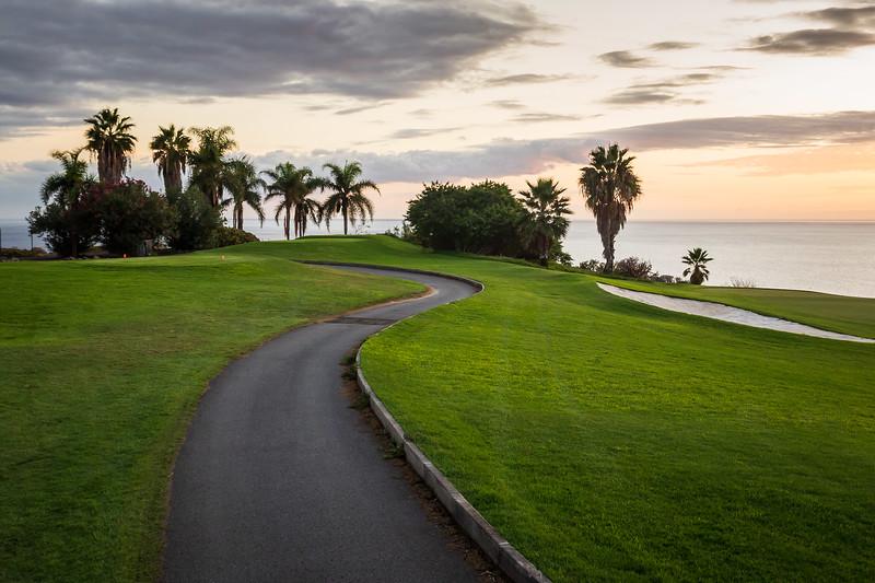 Golf_Adeje_20191015_4514.jpg