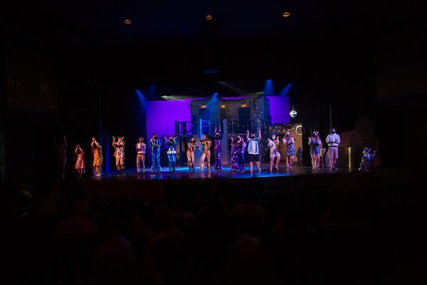 2021-5-22 WHS Presents Mamma Mia!