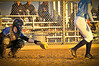 Lady Panther Softball vs  O D  Wyatt 03_03_12 (117 of 237)