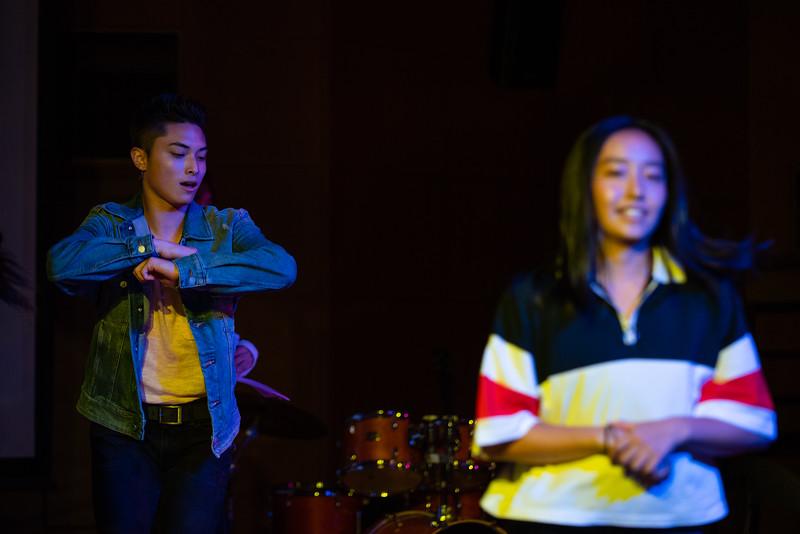 Bact to School Concert-HS-ELP_0491-2018-19.jpg